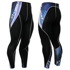 Cheap men compression pants, Buy Quality compression pants directly from China fashion pants Suppliers: Mens Compression Pants New Fashion Print Quick Dry Skinny Bodysuit Leggings Tights Fitness MMA Pants Trousers Elasticity Tight Leggings, Workout Leggings, Workout Pants, Leggings Are Not Pants, Men's Pants, Gym Leggings, Sports Leggings, Army Pants, Plaid Pants