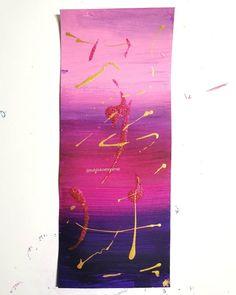 Abstract Art, Drawings, Illustration, Artwork, Painting, Instagram, Art Sketchbook, Notebooks, Artists