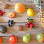 Taking The Guesswork Out Of Choosing Fresh Fruit!