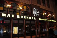 max-brenner-union-square-maxbrenner1_54_990x660_201404211340