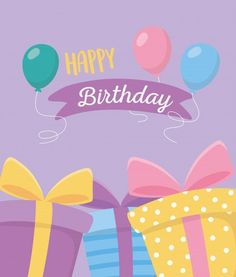 Happy Birthday Pictures, Happy Birthday Greetings, Birthday Wishes, Birthday Cards, Birthday Stuff, Cumpleaños Diy, Birthday Quotes, Birthdays, Messages