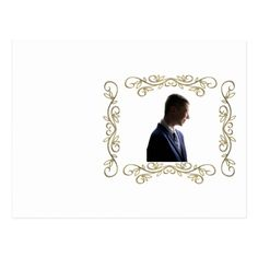 Customizable Postcard made by Zazzle Paper. Personalize it with photos & text or shop existing designs! First Holy Communion Cake, Thank You Photos, Holiday Photo Cards, Where The Heart Is, Nursery Wall Art, Custom Clothes, Create Your Own, Nursery Murals