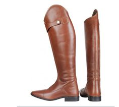 http://www.horka.com/rider/boots-shoes/riding-boots/sarah-riding-boot-1.html?___store=h_euro_en&___from_store=h_euro_nl