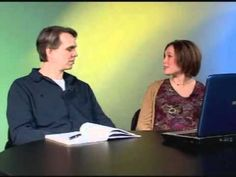Clip of the DVD SENSORY INTEGRATION STRATEGIES DVD   website:http://theglp.org/glpproducts_sensory_integration.htm  Sensory integration therapy is essentially a form of occupational therapy, and it is generally offered by specially trained occupational therapists as in this DVD. It involves specific sensory activities (swinging, bouncing, brushing, and more) that are intended to help the patient regulate his or her sensory response. The outcome of these activities may be better focus, im