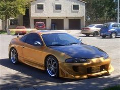 images of 1999 mitsubishi eclipse cars photo gallery by eclipse07 user wallpaper