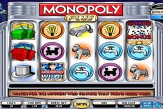 Overall impression : #Graphics - 98% #Gameplay - 99% #Bonuses - 98% #Value - 100%   Whats #hot: Free spin feature allows the players to win large sums of money.  Whats #not so hot: It's a low variance slot game