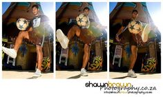 """SuperSyed"" - Freestyle Soccer - Urban Sessions – Street Culture at Orlando Towers, Soweto Street Culture, Towers, Orlando, Soccer, Urban, Game, Painting, Orlando Florida, Futbol"