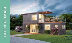 Residential | Keen Development Group