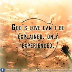 #Inspiration #Quotes #Faith