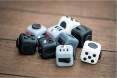 Fidget Cube 2.0  ✔ Fidget Cube is a desk toy that helps you focus for everyone who likes to fidget.  ✔ Fidget Cubes have wide range like 1.0 version, 1.0 metal version, 1.5 version, 2.0 version.  ⚪ Visit: http://fidget-cubes.com/ ⚪  #FidgetCube #BuyOnlineFidgetCube #FidgetCubeWholesale