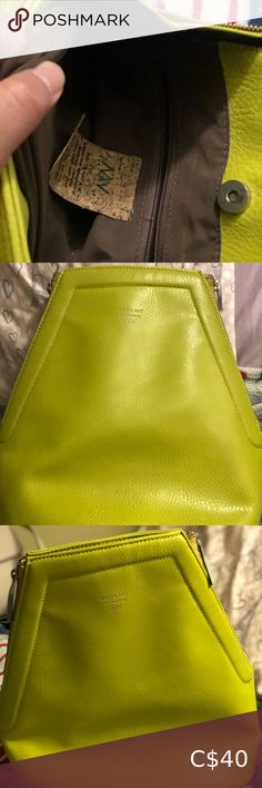 Matt and nat Gently used bag Very cute and trendy Matt & Nat Bags Shoulder Bags Matt And Nat Bags, Shoulder Bags, Shop My, Cute, Closet, Things To Sell, Style, Swag, Armoire