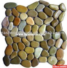 river rock tile | river rock tile river rock tile 1 size 0 5 1 5cm 1 2cm 2 4cm 3 5cm 5 ...