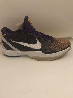 Nike Kobe 6  fashion  clothing  shoes  accessories  mensshoes   athleticshoes ( d7e66c84f6