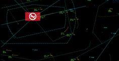Así es como actúa un controlador aéreo cuando un dron se cuela en la pista de un aeropuerto - https://www.hwlibre.com/asi-actua-controlador-aereo-cuando-dron-se-cuela-la-pista-aeropuerto/