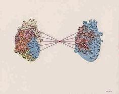 12trei...: Distanța