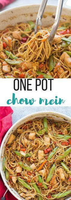is chicken chow mein safe on renal diet?