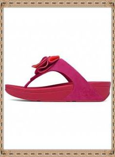 90+ Fitflop Retailers UK
