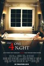 Only for One Night (2016) Full Watch HD Online movies