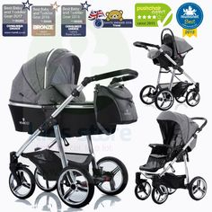 Baby pram store in Belfast. Baby Prams, All Terrain Pushchair, Travel Systems For Baby, Changing Bag, Adjustable Legs, Traveling With Baby, Baby Things, Babys