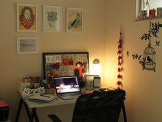 Rotaroots: de onde blogo | Maionese
