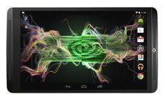 http://thefusejoplin.com/wp-content/uploads/2014/08/Nexus-7-vs-NVIDIA-Shield-Tablet-2.jpg