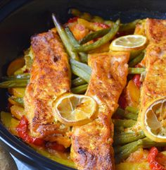 Indian Fish Recipes, Cod Fish Recipes, White Fish Recipes, Indian Dessert Recipes, Fish Dishes For Dinner, Couscous, Healthy Baked Fish Recipes, Tajin Recipes, Arabic Food