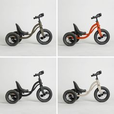 In love with... James Perse Tricycle -
