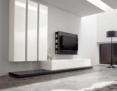Minimalist Living Room Ideas & Inspiration Design