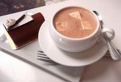 5 Must-visit Cafes for Vancouver's Hot Chocolate Festival 2016 http://www.bcliving.ca/food-drink/5-must-visit-cafes-during-vancouvers-hot-chocolate-festival-2016