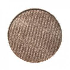 Makeup Geek Eyeshadow Pan - Homecoming