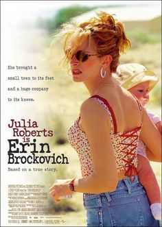 *2000 - Erin Brockovich