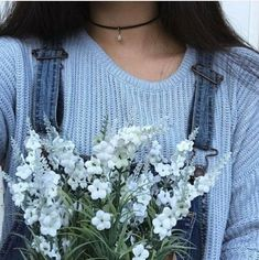 Roses are blue violets are blue in my imagination everything is blue 💙💙💙 ~ Ellie Light Blue Aesthetic, Blue Aesthetic Pastel, Rainbow Aesthetic, Aesthetic Colors, Aesthetic Pictures, Spring Aesthetic, Blue Aesthetic Tumblr, Flower Aesthetic, Aesthetic Girl
