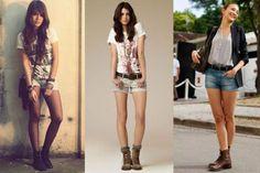 coturno-marrom-com-shortes.jpg (530×353)