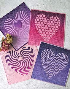heart-quilt-pattern-1