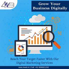 Social Media Marketing Companies, Social Media Services, Digital Marketing Services, Facebook Marketing, Top Social Media, Competitor Analysis, Growing Your Business, Social Platform, Blogging