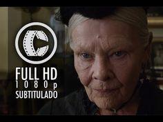 Victoria & Abdul - Official Trailer #1 [HD] - Subtitulado por Cinescondite