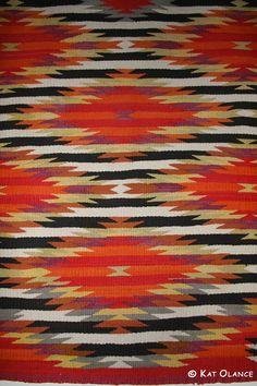 NavajoWeavingWeb.jpg