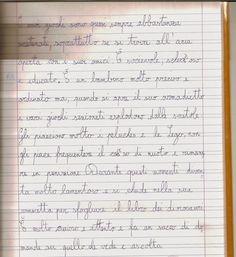 CLASSE PRIMA  schede sillabe da MAESTRA ELENA FRASI SUONO PZ   DA MAESTRA LUCIA VERIFICA L-T  MA...
