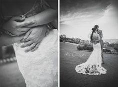 BBC Photography - Weddings