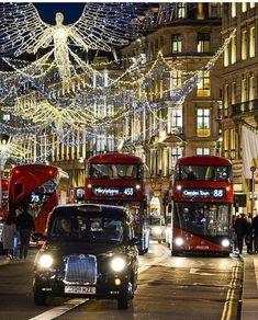 Streets of London.- Streets of London. City Of London, London Street, London Pubs, Streets Of London, Oxford Street, Big Ben, Nature London, Uk And Ie Destinations, Belle Villa