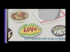 Funny Animated Video - Mainichi Kaasan Ep 11 Engsub - Funny Video