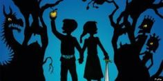 10 books for kids who hate reading