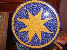 mosaic sun, http://images01.olx.cl/ui/1/54/19/1754519_1.jpg