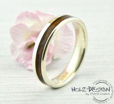 7 Besten Ring Bilder Auf Pinterest Halo Rings Wedding Bands Und