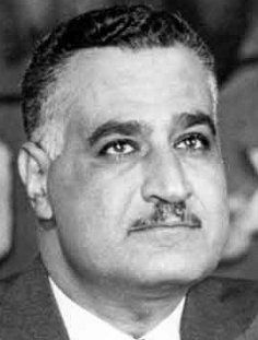 Gamal Abdel Nesser became the prime minister of Egypt behind Muhammed Naguib. He planned the overthrow of the monarchy in Egypt in Gamal Abdel Nasser, Love Essay, Higher Education, Persona, How To Plan, Prime Minister, Egyptian, Presidents, Egypt
