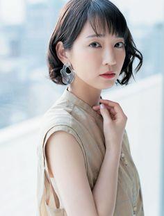 Japanese Beauty, Woman Face, Daniel Wellington, Asian Woman, Pretty Girls, Actors & Actresses, Cool Girl, Beautiful Women, Stylish