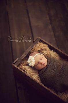 Daniele Carol Photography (find me on FB)