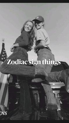 Zodiac Signs Chart, Libra Quotes Zodiac, Zodiac Sign Traits, Zodiac Signs Astrology, Zodiac Signs Aquarius, Zodiac Memes, Sagittarius, Zodiac Signs Pictures, It Goes On
