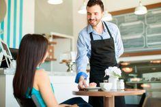 210 Jobs In Usa Canada Ideas Job Fair Resume Skills Career Development
