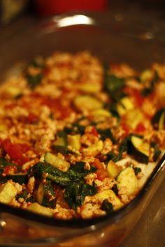 Normal Recipe: 7 Easter Dinner Recipes